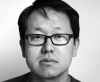 Sung Chang Interview: CATFOA – Technology is Magic